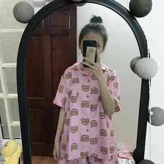 Pijama unisex của hannie1801 tại Hồ Chí Minh - 2912323
