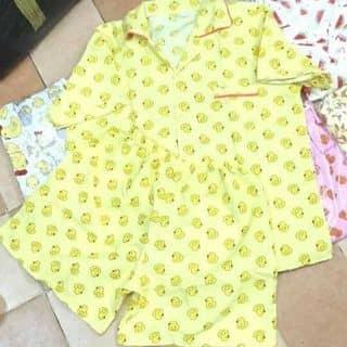 Pijama unisex của hannie1801 tại Hồ Chí Minh - 2912330