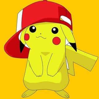 Pikachu của letantrong1 tại Shop online, Huyện Đà Bắc, Hòa Bình - 2718288