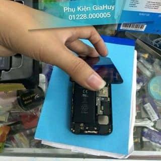 Pin iphone của leminhy tại Thừa Thiên Huế - 1090451