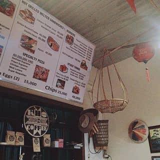 Pizza của traniebui1998 tại 43 Nguyễn Đình Chiểu, Phường 7, Thành Phố Tuy Hòa, Phú Yên - 401878