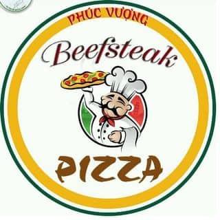 Pizza bit tết 94 lê lai .đối diện đảo cò của tetngonbit tại Hồ Bán Nguyệt, Thành Phố Hưng Yên, Hưng Yên - 1086246
