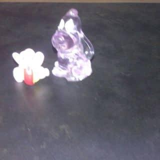 Pokemon va chu cun xinh xan của bdhdhsg tại Lâm Đồng - 3200373