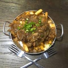 #lozi #lozisaigon #anphu món này ăn nóng mới ngon nha !!