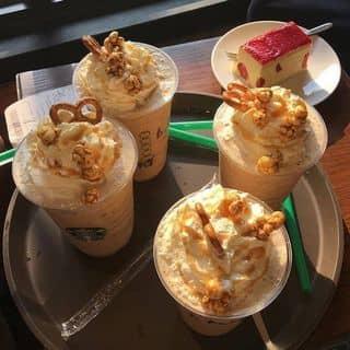 Popzel coffee @jin_ly_294 của hoapham93 tại 45 Trường Sơn, Phường 2, Quận Tân Bình, Hồ Chí Minh - 3181556