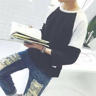 *Price #175k/chiếc *Đủ size M L XL *COlor: đen, xám, hồng, xanh mint *hàng có sẵn tại shop của minhtriet20 tại Thành Phố Tuy Hòa, Phú Yên - 2954033