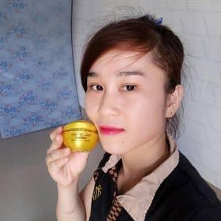 Princess white đã giúp em thay đổi của linhuthuy tại Đại lộ Bình Dương, Huyện Thuận An, Bình Dương - 2851008