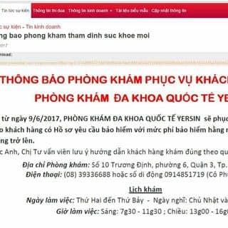 pru vip + của roanyang tại Quảng Ninh - 3880787