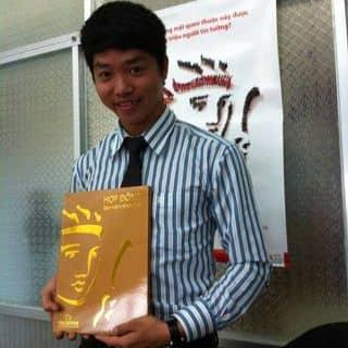 prudential vip của roanyang tại Quảng Ninh - 3768931