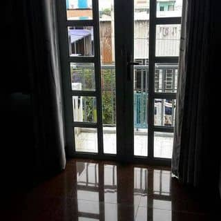 Quách Điêu của ngocduong14 tại 507/1/9  Nguyễn Thị Tú, Quận Bình Tân, Hồ Chí Minh - 2682792
