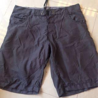 quần của dyhuyen tại Hồ Chí Minh - 3095222