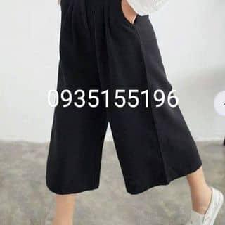 quần của dinhxuan2 tại Đà Nẵng - 3167023