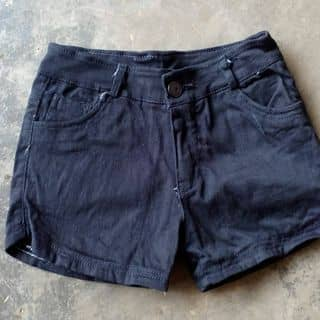 quần của ydshang tại Quảng Ngãi - 2283148