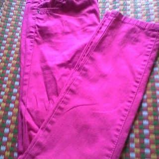 quần của nguyentram390 tại Lâm Đồng - 2456741
