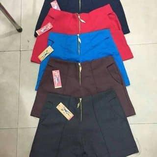 quần của peyoon tại Hồ Chí Minh - 783390