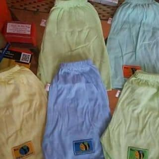 Quần áo của diemhong31 tại Nam Định - 2908856