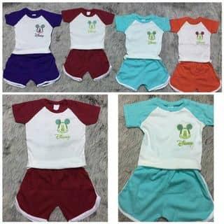 Quần áo của lavender9 tại Hòa Bình - 3029095