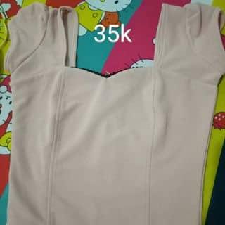 Quần áo của linhmy305 tại Hồ Chí Minh - 3323138