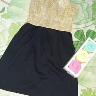 Quần áo của huynhtra5 tại Hồ Chí Minh - 2597942