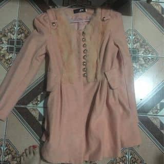 Quan áo của nguyenlinhkun tại Quảng Ninh - 3300355