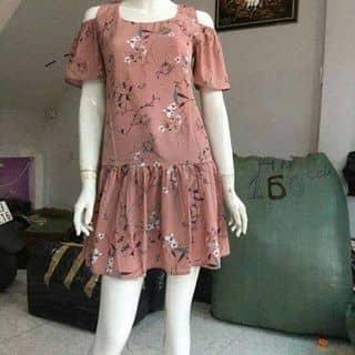 Quần áo bigsize của sunguyen1997 tại Hậu Giang - 3171346
