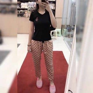 Quần áo bộ của loankhong2 tại Hải Phòng - 2946881