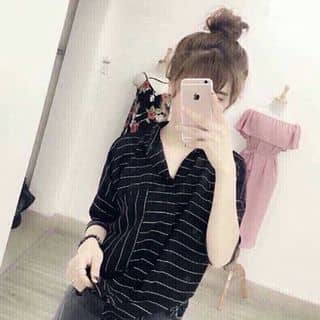 Quần áo các loại  của thanhha240 tại Thái Bình - 2945471