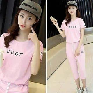 Quần áo hàng đẹp của phuongthuy1105 tại Tuyên Quang - 2943152