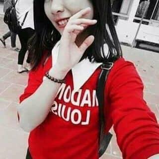 Quan ao mua he của mina5050 tại Phùng Chí Kiên, Thị Xã Bắc Kạn, Bắc Kạn - 2939137