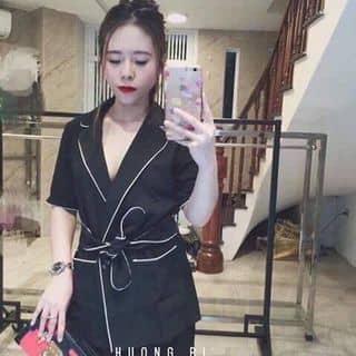 Quần áo nữ đẹp lung linh của annhien951 tại Hải Dương - 3166714