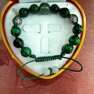 Quần áo Phật Tử và Vòng tay Phong Thủy chỉ từ 200k của thaonguyen2552 tại Hà Nam - 2501404