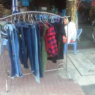 Quần áo shop xả cực rẻ của akivivian tại Tuyên Quang - 1081491