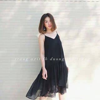 Quần áo sỉ lẻ giá tốt đà nẵng  của nguyenckipi tại Đà Nẵng - 3417543