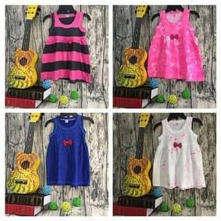 Quần áo trẻ em của thaovominh tại Thừa Thiên Huế - 3146770