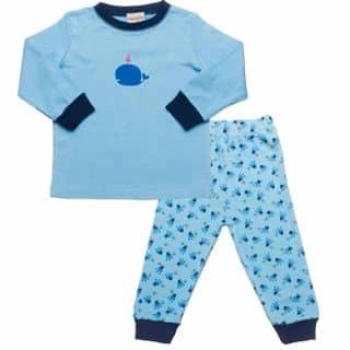Quần áo trẻ em Boy của trongnamhd01 tại Shop online, Huyện Bình Giang, Hải Dương - 2501556