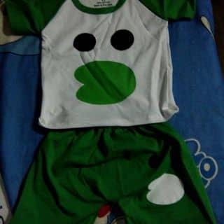 Quần áo xinh của khanhngochung tại Đắk Nông - 854548
