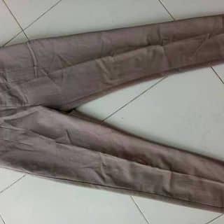 quần baggy 9 tấc của xuankim29 tại Hồ Chí Minh - 3310388