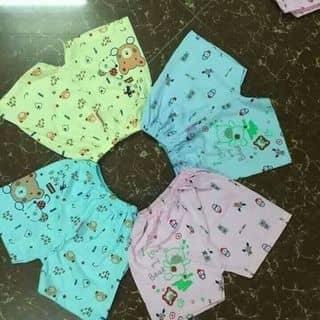 Quần chục cho bé yêu của chomchomnho54 tại Quảng Ninh - 3027612