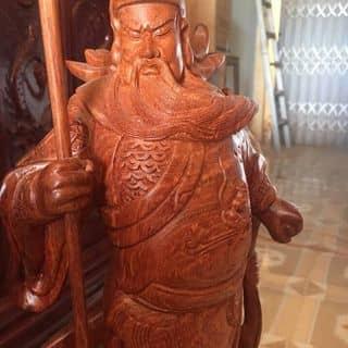 Quan công của tieo tại Quảng Ngãi - 870163