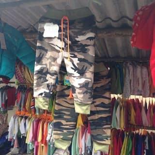 Quần dàn di của tradahanhphuc tại Quốc Lộ 279,  Chợ Rã, Huyện Ba Bể, Bắc Kạn - 1785998