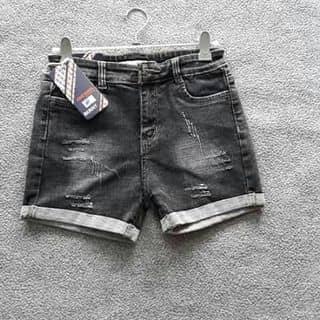 quần jean của kyxua tại Tuyên Quang - 2820093