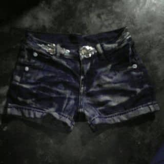 quần jean của lozi114292 tại Quảng Ngãi - 2943412