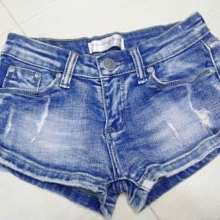 quần jean của lenguyen177 tại Hồ Chí Minh - 3141350
