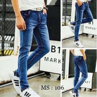 quần jean của tiencam52 tại Hồ Chí Minh - 3207883