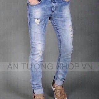 Quần jean nam của ngongan45 tại Phú Yên - 2036361