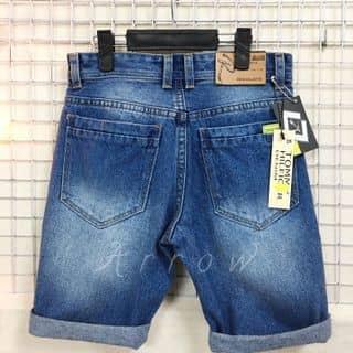 Quần jean skinny hàng Quảng Châu của nh0kpjnlovepengokforever tại Hồ Chí Minh - 2007563
