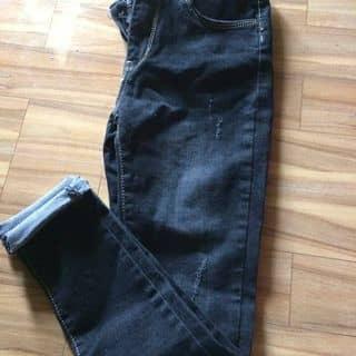 Quần Jeans của dumo tại Đắk Nông - 3214099