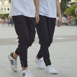 Quần jogger NAM NỮ OK nha của manh2908 tại Quảng Nam - 1644131