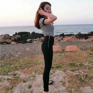 quần legging của ngohien58 tại Đắk Nông - 2661548