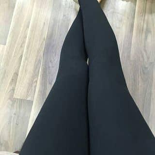 quần legging của linhvxnk tại Thanh Hóa - 1075717